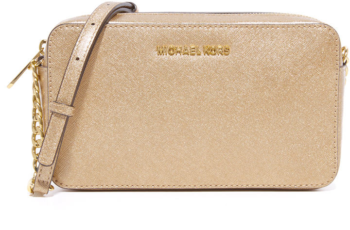 4ef1704b85f2 ... norway crossbody bags michael michael kors michael michael kors medium jet  set cross body bag 540c7 ...
