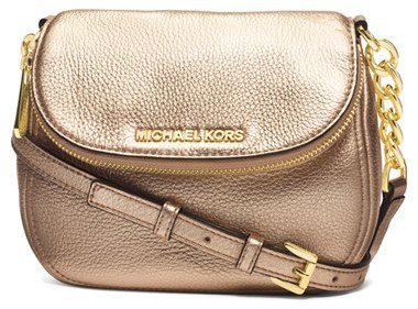 3c049129f76d ... Bags MICHAEL Michael Kors Michl Michl Kors Bedford Leather Crossbody ...
