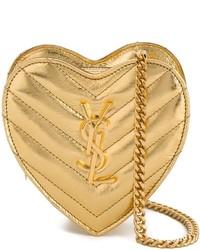 Mini love crossbody bag medium 830346