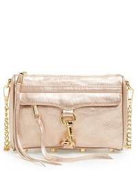 Mini mac convertible crossbody bag medium 161923