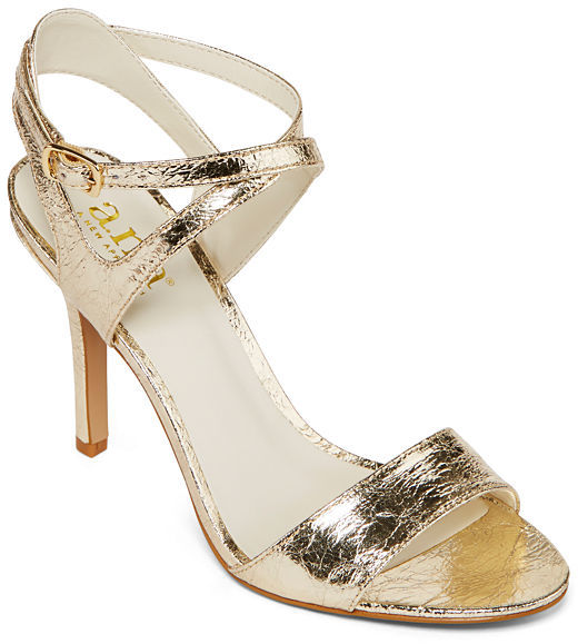Jcpenney Bridal Shoes Fashion Dresses