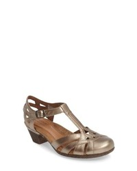 Rockport Cobb Hill Aubrey Sandal