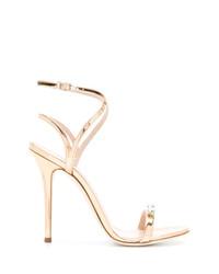 Giuseppe Zanotti Design Ellie Sandals