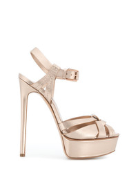 Casadei Flash Sandals