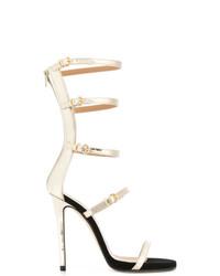 Marc Ellis High Ankle Sandals