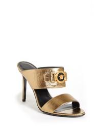 Versace Icon Medusa Sandal