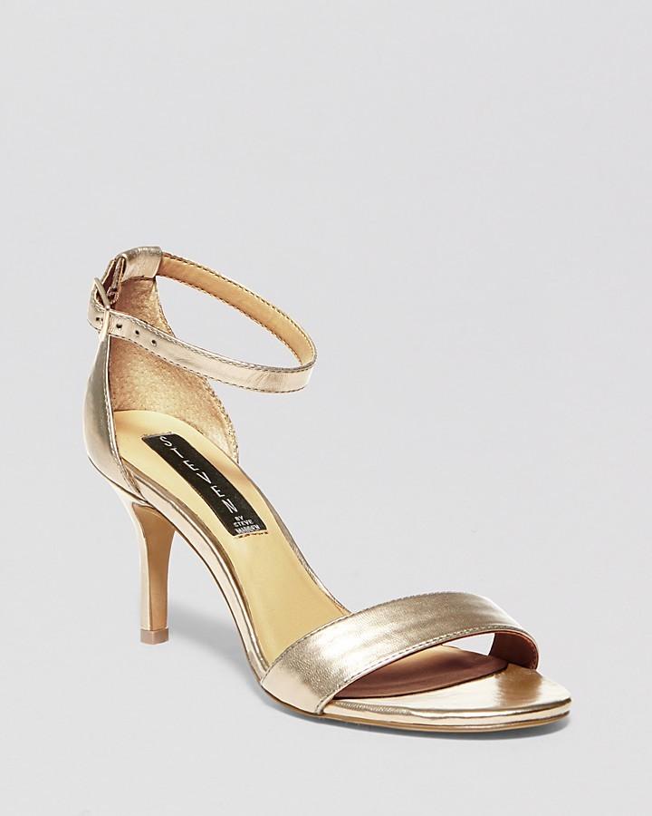 steve-madden-steven-by-evening-sandals-viienna-high-heel-original-201422.jpg