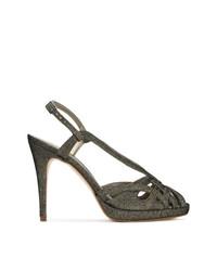 Serpui Strappy Sandals