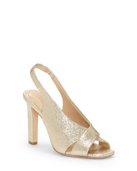 Imagine by Vince Camuto Wrennie Slingback Sandal