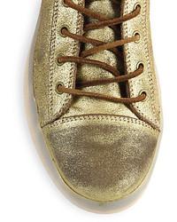 98b7abd51f ... Diesel Tempus Diamond Cracked Suede High Top Sneakers