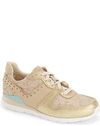 Deaven sneaker medium 715267