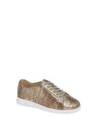 VANELi Laren Perforated Sneaker