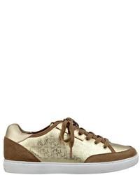 GUESS Raamiah Sneakers