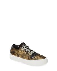 P448 Spacelow Sneaker