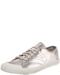 Tretorn Tournat Metallic Fashion Sneaker