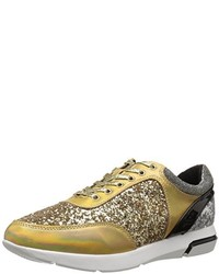 Wanted Shoes Hayes Fashion Sneaker