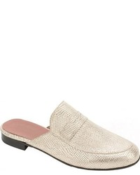 Adley mule medium 844396