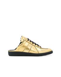 Maison Margiela Replica Mule Sneakers