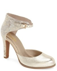 Seychelles Hopeful Ankle Strap Pump