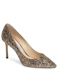Jimmy Choo Jimmy Choo Romy Pump