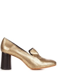 Rachel Comey May Mid Heel Pumps