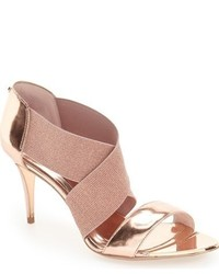 Ted Baker London Leniya Sandal