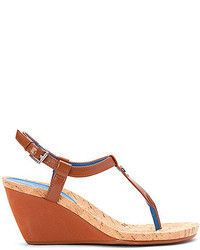 d509616b1ed ... Thong Sandals Lauren Ralph Lauren Reeta Wedge Lauren Ralph Lauren Reeta  Wedge ...