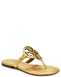Ancient Greek Sandals Ise Leather Thong Sandal Where To