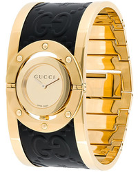 Gucci Twirl Watch