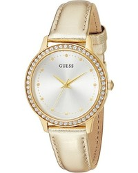 GUESS U0648l19 Watches