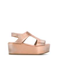 Marsèll Platform Sandals