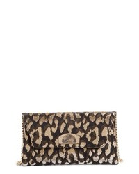 034f475a48 Women's Gold Clutches by Christian Louboutin | Women's Fashion ...