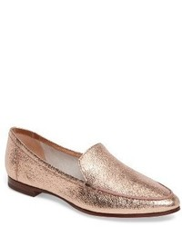 Kate Spade New York Carima Loafer Flat