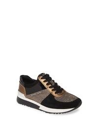 MICHAEL Michael Kors Allie Sneaker