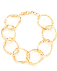Cosimo full collar necklace medium 845709