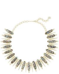 Kendra Scott Gwendolyn Statet Necklace