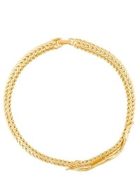 In mood for love branch necklace medium 809366