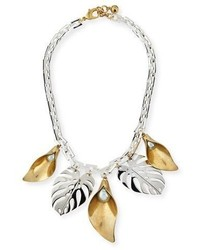 Lulu Frost Jardin Statet Necklace