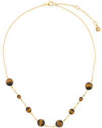 Peggy necklace medium 4472153