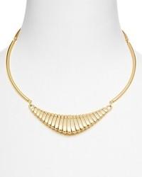 Ralph Lauren Lauren Romantic Traveler Collar Necklace 16