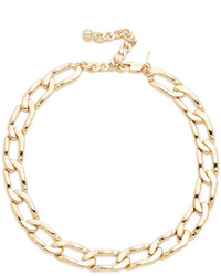 The lucy choker necklace medium 953832