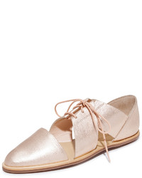 Loeffler Randall Willa Oxfords