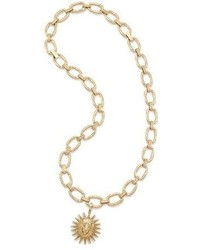Kendra Scott Athena Pendant Necklace