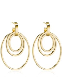 Vita Fede Cassio Ring Pendants Earrings