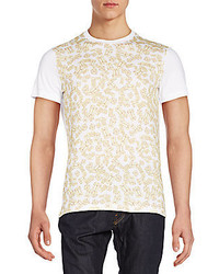 Versace Graphic Tee