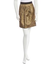 Skirt medium 215215