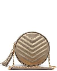 Eliza crossbody bag medium 278025