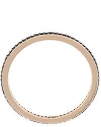Astley Clarke Infinity Interstellar Ring