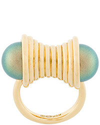 Curiosities pearl statet ring medium 5252570