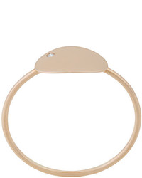 Ginette Disc Ring